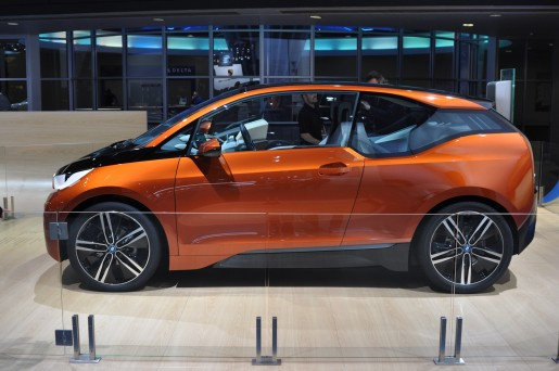 bmw-i3-driving-range