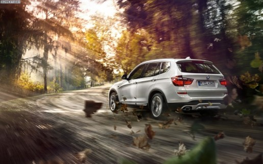 2014-BMW-X3-Facelift-F25-LCI-Wallpaper-1920-x-1200-06-750x468