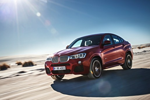new-bmw-x4-images-43-750x500