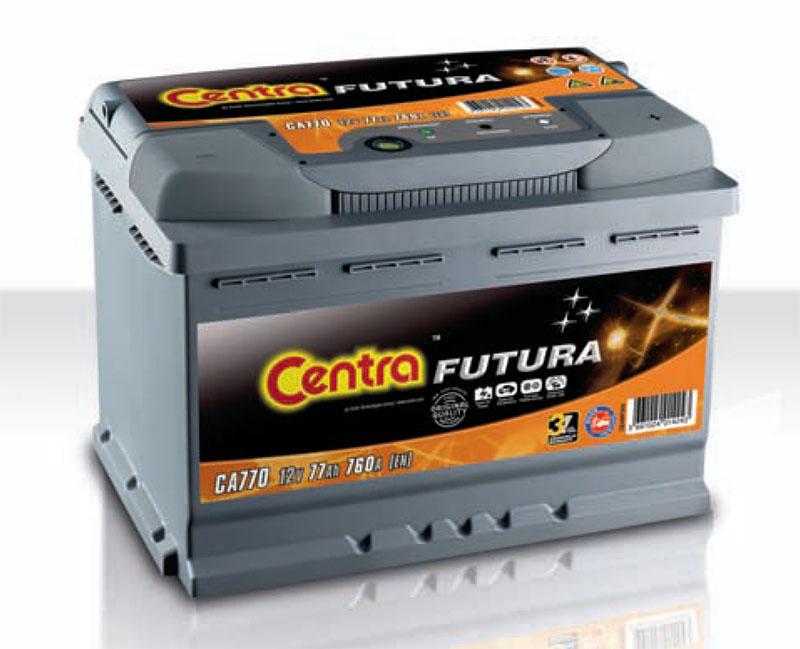 rozładowany akumulator bmw