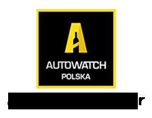 Autowatch Autoryzowany Dealer
