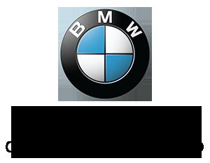 Certyfikat Doradcy Serwisowego BM Cars