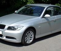 BMW_3er_Limousine07