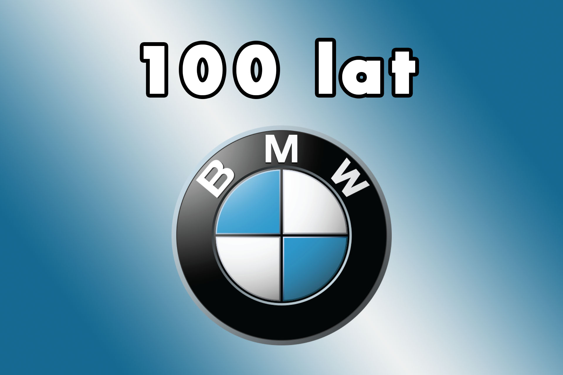 cover-100-lat-bmw