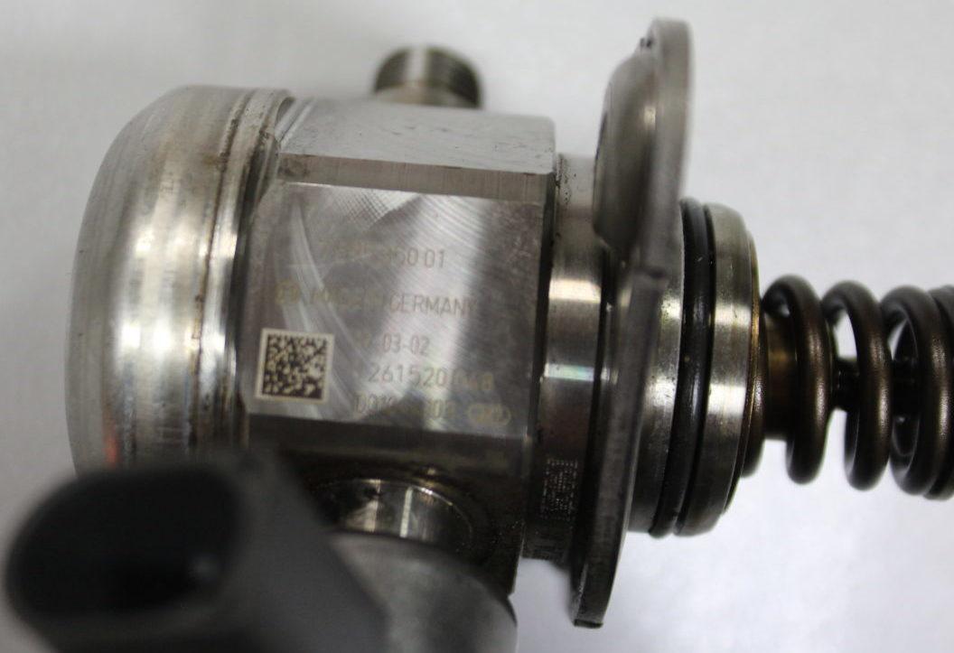 BMW pompa wysokiego ciśnienia 13517595350