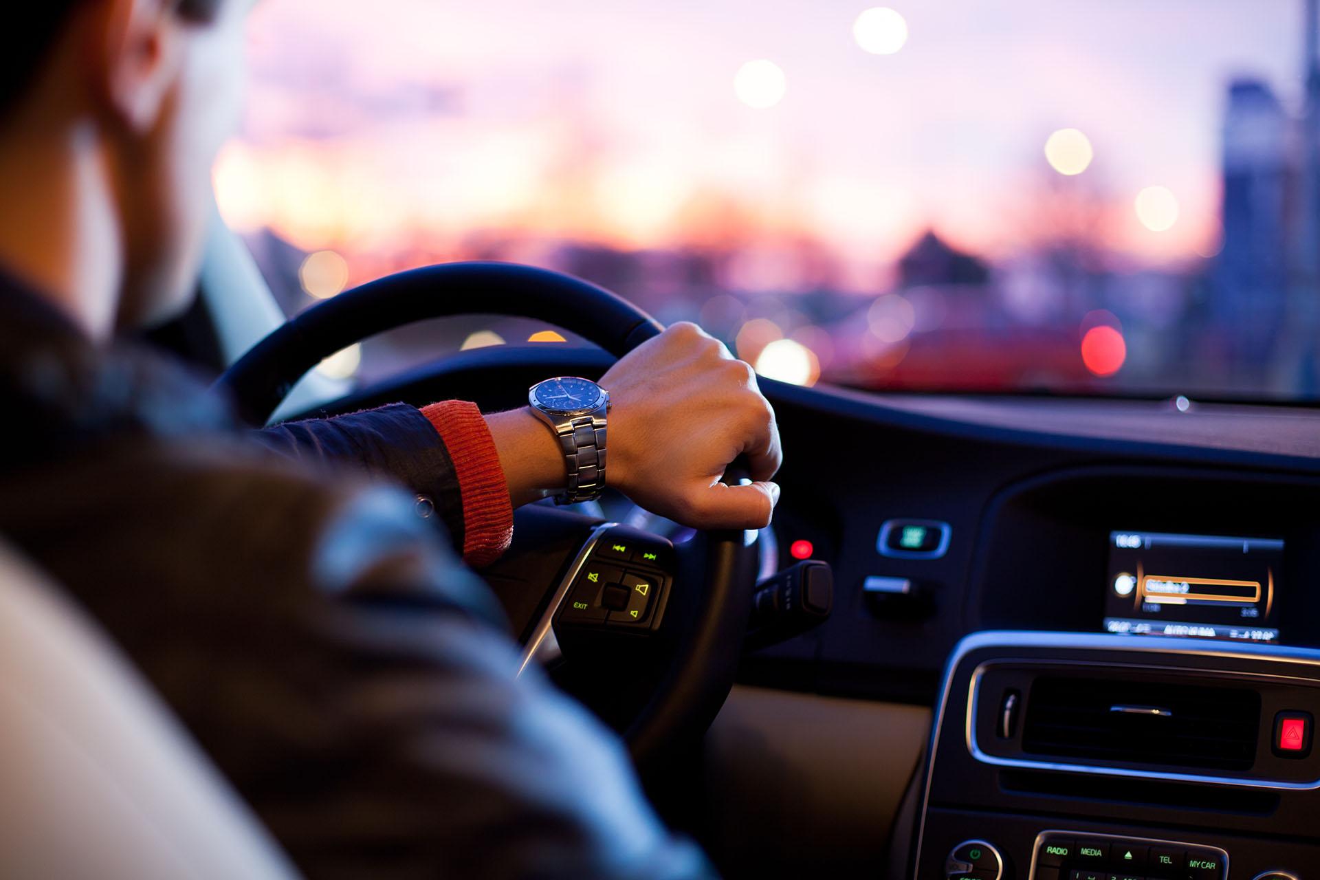 BM Cars atrakcyjna cena i jakość ASO