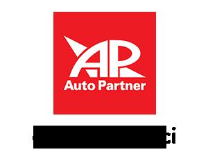 Auto Partner części BM Cars