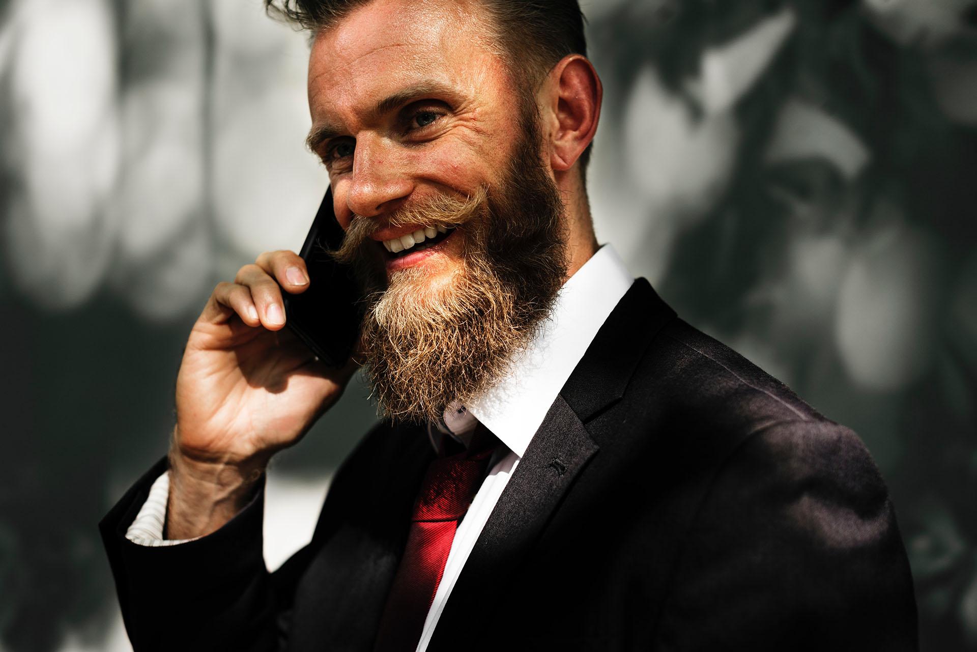 bm cars telefon