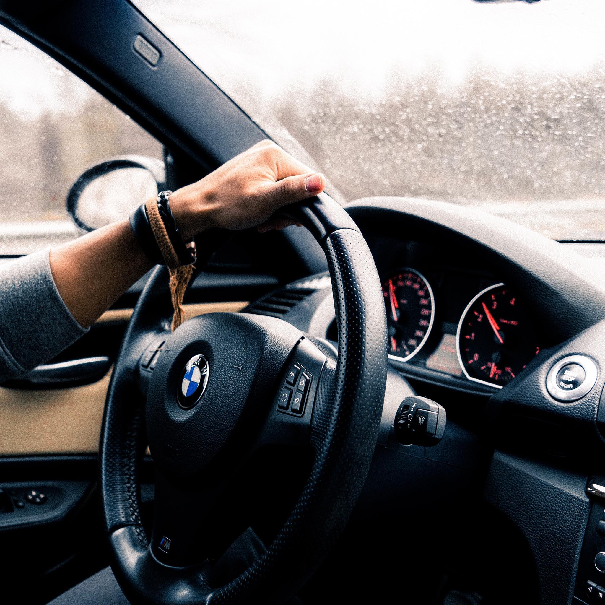 opinie klientów bm cars