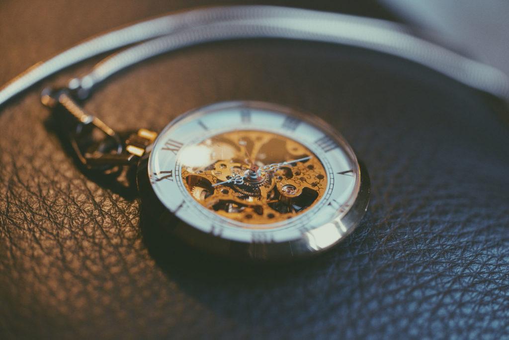 bm cars zmiana godzin pracy marzec 2019