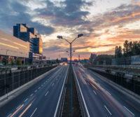 katowice ulica chorzowska