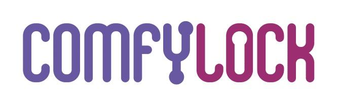 logo ComfyLock